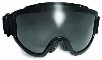 Очки GLOBAL VISION Wind-Shield Anti-fog